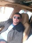 Reshad, 38  , Yalta