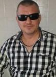 Pepe , 40  , Santarcangelo di Romagna