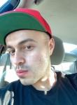 Paul, 25  , Phoenix