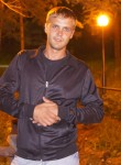 Denchik, 35, Magnitogorsk