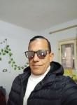 Mohamed, 46  , Cairo