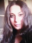Mako, 26, Tbilisi