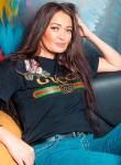 Bina, 32  , Tashkent