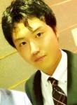 キッカワ, 22  , Akita