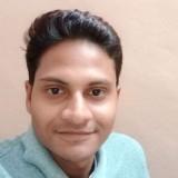 Vikash, 23  , Kukshi