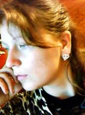 Tanyushka, 38, Ukraine, Vinnytsya
