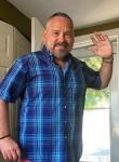 William Scott, 54  , Miami