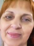 Nika, 54  , Ostrov