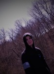 anthony , 18  , Rockland