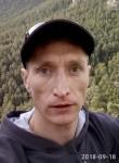 Yuriy, 38  , Rudnyy