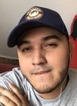 alejandro paba, 27, Cucuta