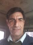 Paulo, 50  , Sao Bernardo do Campo