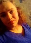 anna, 18  , Karasuk