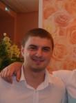 Arkadik, 28  , Armavir