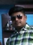 Rajeshkumar, 18  , Delhi