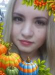 татьяна, 33  , Perm