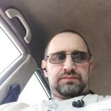 Yazid , 52  , Mers el Kebir