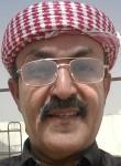 خالد ناصر العتيب, 25, Khobar