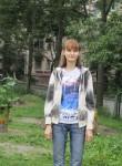 Kseniya, 22, Vladivostok