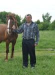 Andrey, 61  , Alchevsk