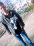 Marat, 27  , Ust-Katav