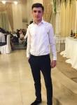 Armen Vardanyan, 21 год, Нижний Новгород