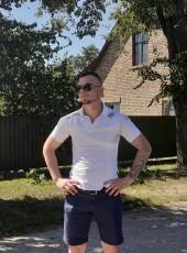 Oleg, 33, Latvia, Riga