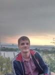 Maksim, 30  , Vladivostok