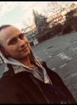 Ivan, 25, Sochi