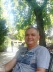 Simi, 58  , Debrecen