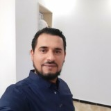 عمر الوحش💪💪, 34  , Al Marj