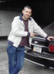 Dimon, 38, Zaporizhzhya