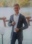 Luca, 21  , Oradea