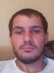 Shamil, 25  , Makhachkala