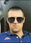 maksim , 29, Kemerovo