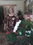 Polyakova Nina Iv, 60  , Dzerzhinsk