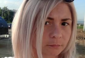 Evgeniya, 31 - Just Me