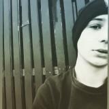 Dima, 19  , Chernivtsi
