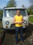 Vladimir, 62  , Sovetsk (Kirov)