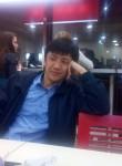 Antonio, 38  , Yekaterinburg