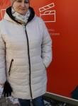 Svetlana, 51  , Kommunar