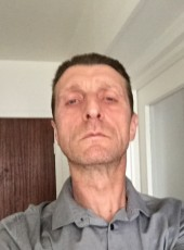 bruno, 49, France, Montigny-les-Cormeilles