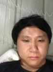 韦小宝, 28  , Kunming
