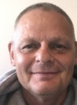 beach boy, 49  , Phatthaya