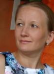 ANASTASIYa, 38  , Slobozia (Ialomita)