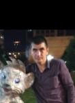 Maksim, 36  , Belokurikha