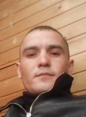 Dmitriy , 34, Russia, Saint Petersburg