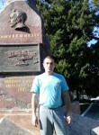 Nikita, 37, Kemerovo