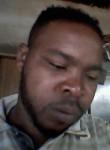 kana zoue Bern, 32, Yaounde