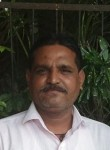 Rj, 18  , Ahmedabad